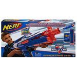 Nerf – Elite Rapidstrike