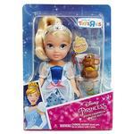 Princesas Disney – Cenicienta