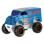 Hot Wheels – Happy Easter (varios Modelos)-1