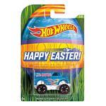 Hot Wheels – Happy Easter (varios Modelos)-2