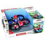 Carrera – Radio Control Nintendo Mario-copter