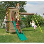 Tp Activity Toys Frontier Fun Fort