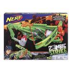 Nerf Zombie Strike – Ballesta-1