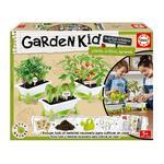 - Garden Kid (varios Modelos) Educa Borras