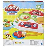 Play-doh – Cocina Divertida