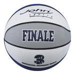 - Balón De Baloncesto S3 Stats
