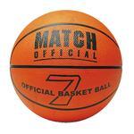 - Balón De Baloncesto Stats