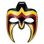 Wwe – Máscara Ultimate Warrior
