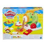 Play-doh – Pasta Manía