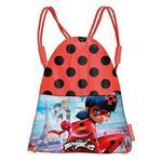Ladybug – Saco 41 Cm (varios Modelos)