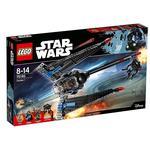 Lego Star Wars – Tracker I – 75185