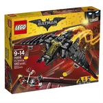 Lego Súper Héroes – Batwing – 70916