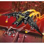 Lego Súper Héroes – Batwing – 70916-3