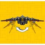Lego Súper Héroes – Batwing – 70916-7
