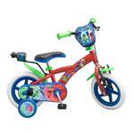 Pj Masks – Bicicleta 12 Pulgadas