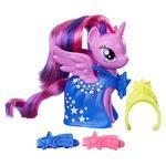 My Little Pony – Fashion Ponis (varios Modelos)