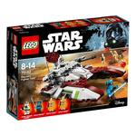 Lego Star Wars – Republic Fighter Tank – 75182