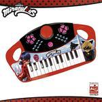 Ladybug – Organo Eléctrico 25 Teclas