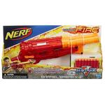 Nerf N-strike – Sonic Fire Barrel Break Ix-2-3