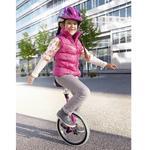 Monociclo Rosa Puky-1