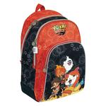 Yo-kai Watch – Mochila Yo-kai Fire