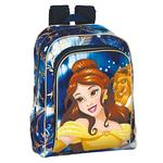 Princesas Disney – Mochila Bella Magic