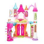 Barbie – Palacio Reino De Las Chuches-4