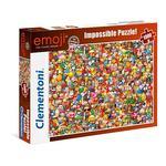 Puzzle Imposible 1000 Piezas (varios Modelos)