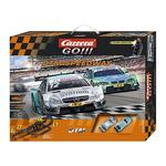 Carrera Go – Circuito Dtm Speedway