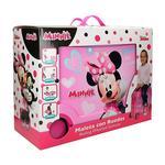 Minnie Mouse – Maleta Minnie Fabulous-5