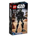 Lego Star Wars – Imperial Death Trooper – 75121