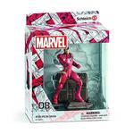 - Iron Man Schleich