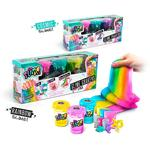 Slime Shaker (varios Colores)