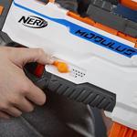 Nerf N-strike – Modulus Regulator-5