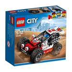 Lego City – Buggy – 60145