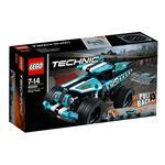 Lego Technic – Camión Acrobático – 42059