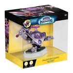 Skylanders Imaginators – Blaster Tron – Skylanders Sensei