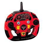 Cars – Radio Control Rayo Mcqueen 1:16 Cars 3-1