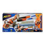 Nerf Elite – Rhino-fire-5