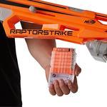 Nerf Elite – Raptorstrike-5