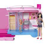 Barbie – Supercaravana De Barbie-4