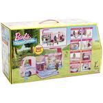 Barbie – Supercaravana De Barbie-6