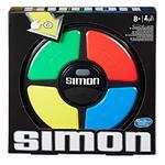 Simon-4