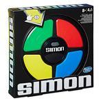 Simon-5