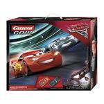 Carrera Go – Circuito Cars 3-3