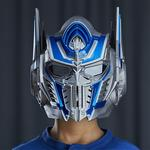 Transformers – Optimus Prime – Casco Modulador De Voz