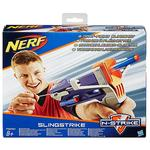 Nerf N-strike – Elite Slingstrike-1