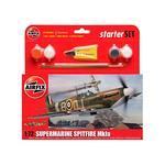 Airfix – Supermarine Spitfire Mkla