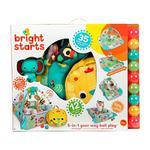 Bright Starts – Gimnásio De Actividades 5 En 1-4