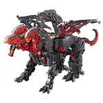 Transformers – Dragonstorm Turbo Changer-1